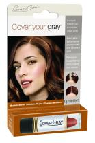 Cover Your Gray Touch-Up Stick - Medium Brown