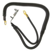 ACDelco 2BC28 Professional Negative Battery Cable