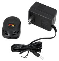 Performance Tool - Charger for 19.2v battery (W50092C) Power Tools - Cordless