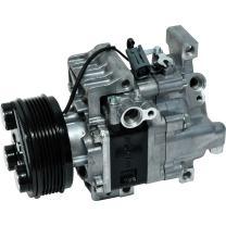 Universal Air Conditioner CO 24005C A/C Compressor