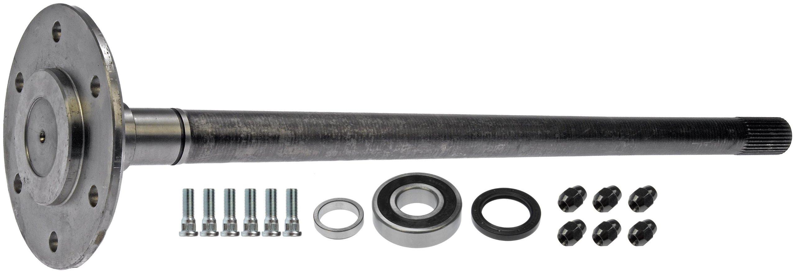 Dorman 630-334 Rear Axle Shaft Kit
