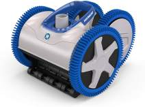 Hayward W3PHS41CST AquaNaut Pool Vacuum (Automatic Pool Cleaner)