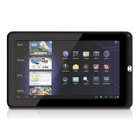 Coby Kyros 10.1-Inch Android 4.0 8 GB 16:9 Capacitive Multi-Touchscreen Widescreen Internet Tablet with Built-In Camera, Black MID1042-8