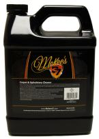 McKee's 37 MK37-311 Carpet and Upholstery Cleaner, 128 oz.