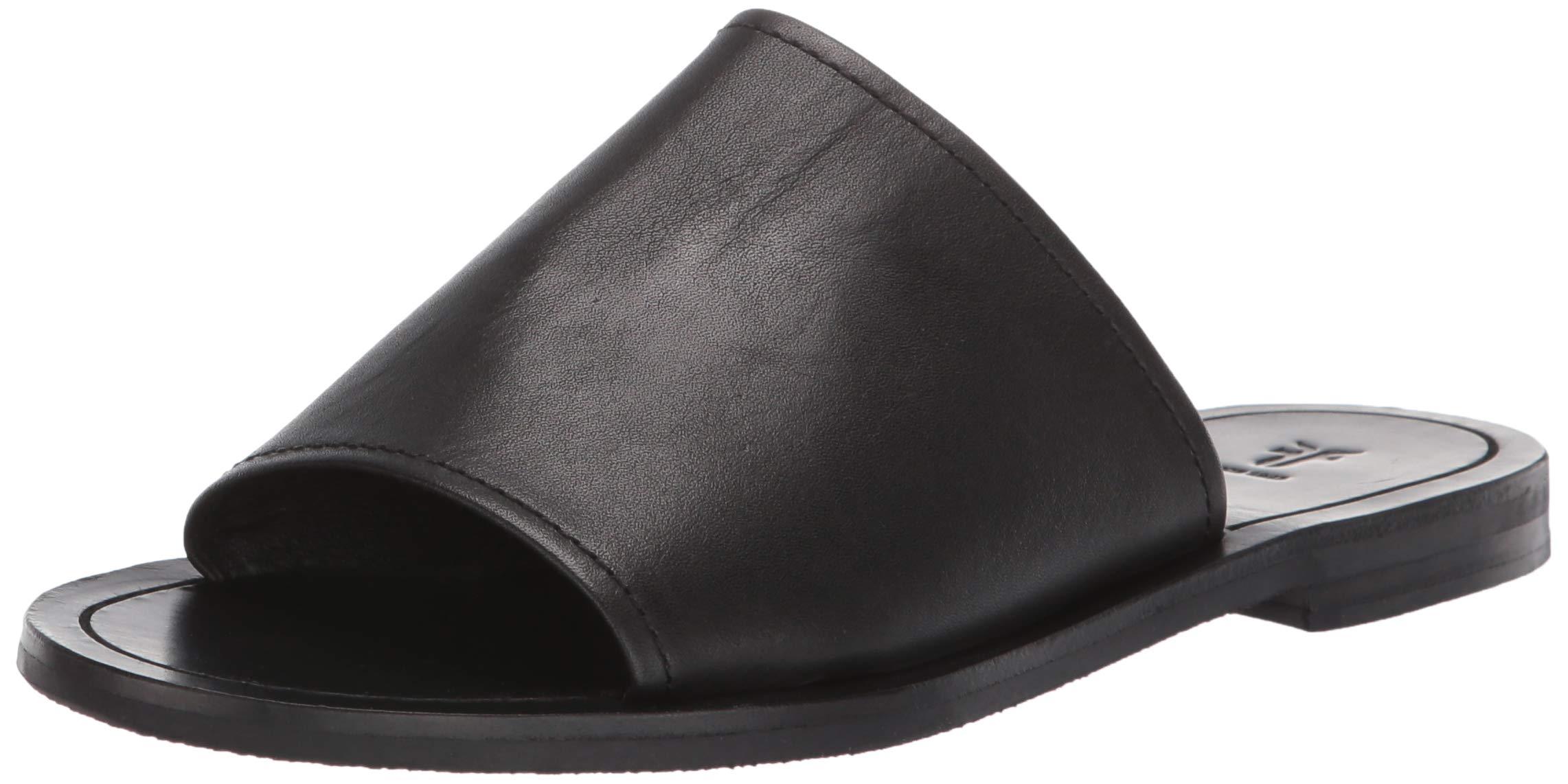 Frye Company Robin Slide Women's Sandal