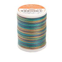 Sulky 713-4106 Blendables Thread for Sewing, 330-Yard, Primaries