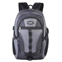 COOFIT Backpack for Men Travel Backpack Laptop Backpack Large Capacity Backpack for Men Hiking Backpack School Bags