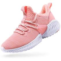 CAMEL CROWN Trail Running Shoes Non Slip Lightweight Casual Fashion Sneakers Sports Athletic Gym Walking Shoes for Men Women
