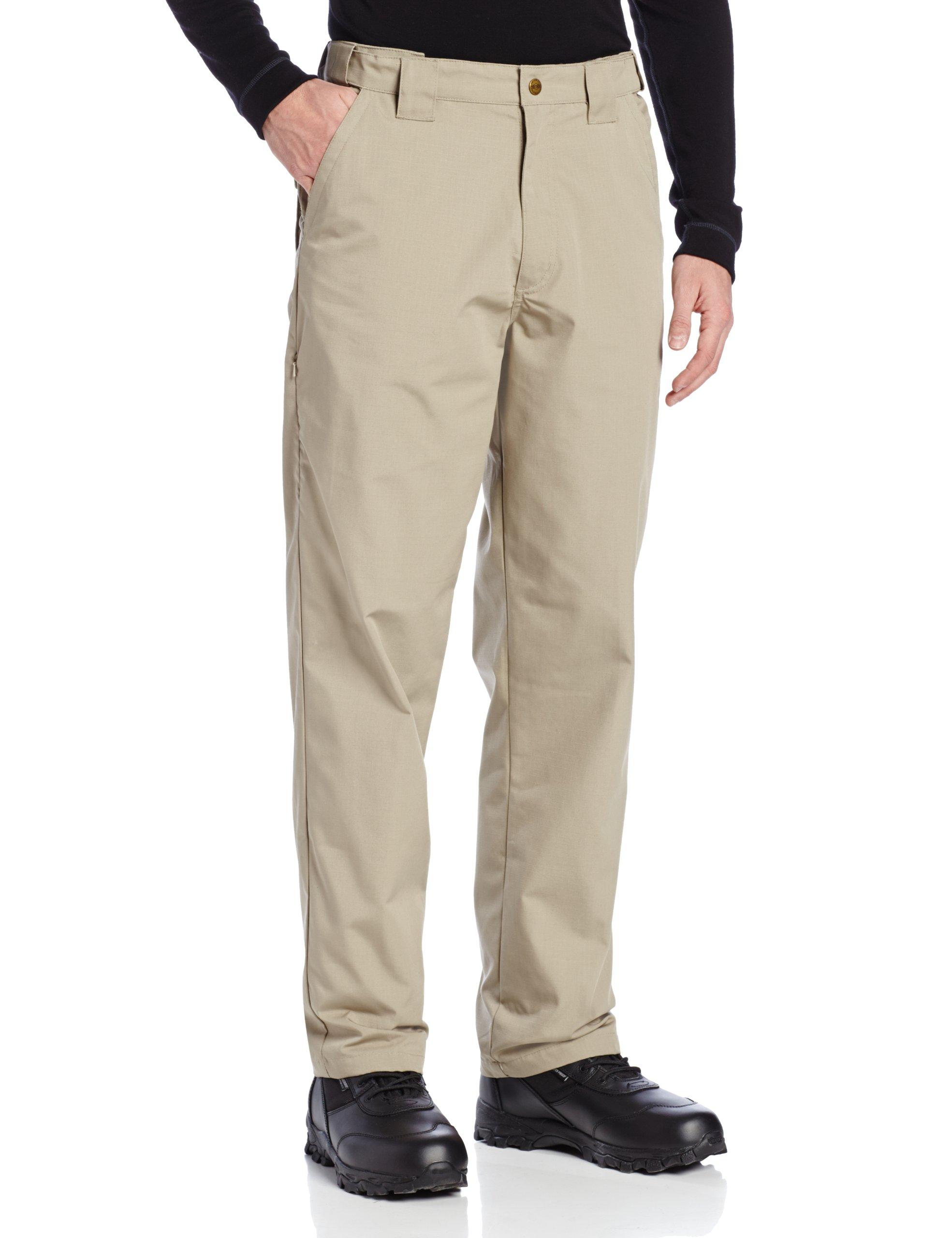 TRU-SPEC Men's 24-7 Classic Pants