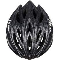 ILM Bike Bicycle Helmet for Women Men Quick Release Strap Lightweight Suits Cycling MTB CPSC Certified