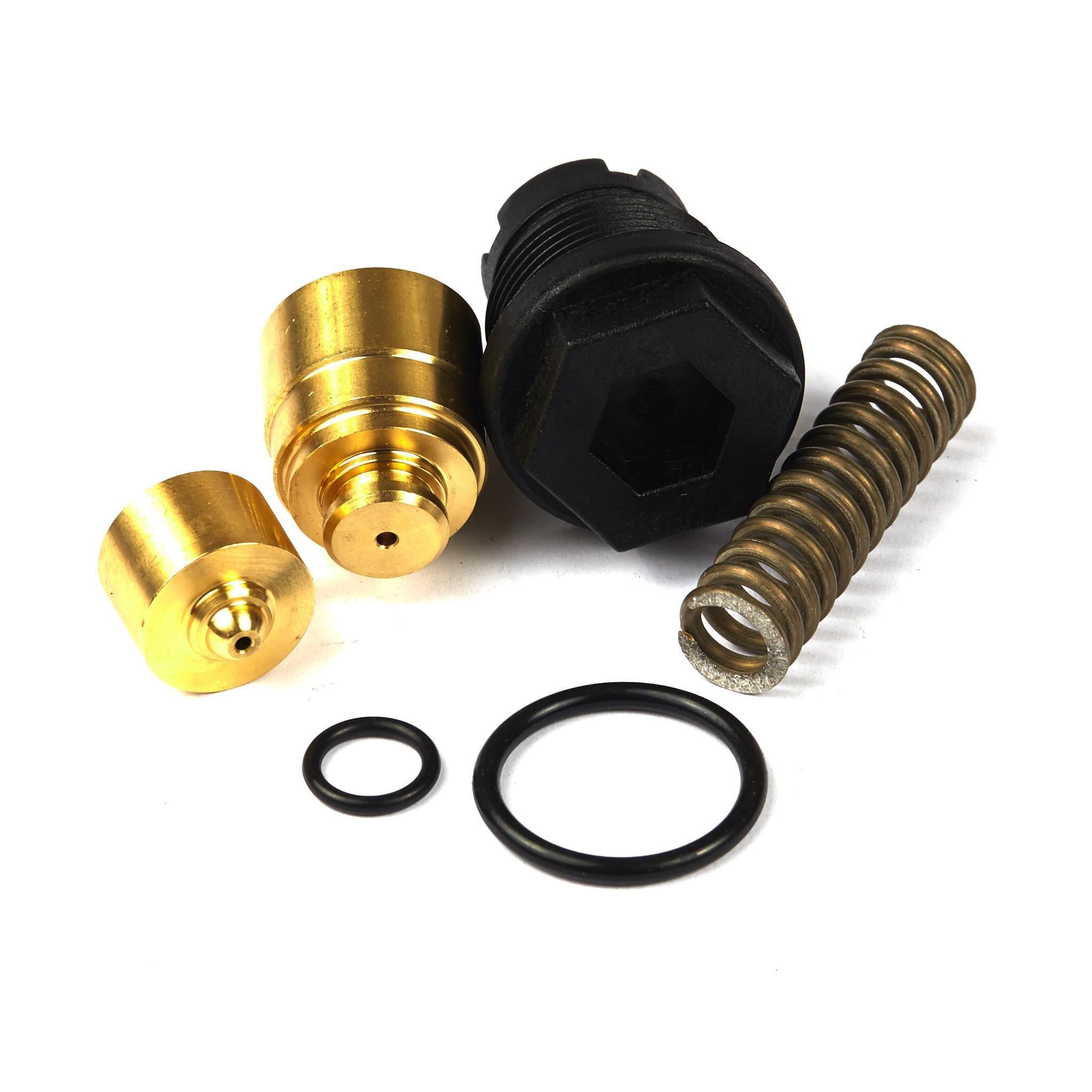 Briggs & Stratton Pressure Washer Pump Unloader Kit 187879GS