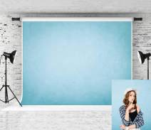 Kate 10x10ft Blue Backdrop Portrait Backdrops Muslin Background Old Master Photo Backdrop