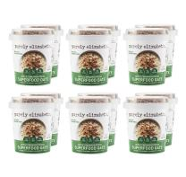 purely elizabeth New Gluten Free Superfood Oats Single Serve Cup