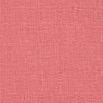 Robert Kaufman 0462046 Kaufman Brussels Washer Linen Blend Nectar Fabric by the Yard
