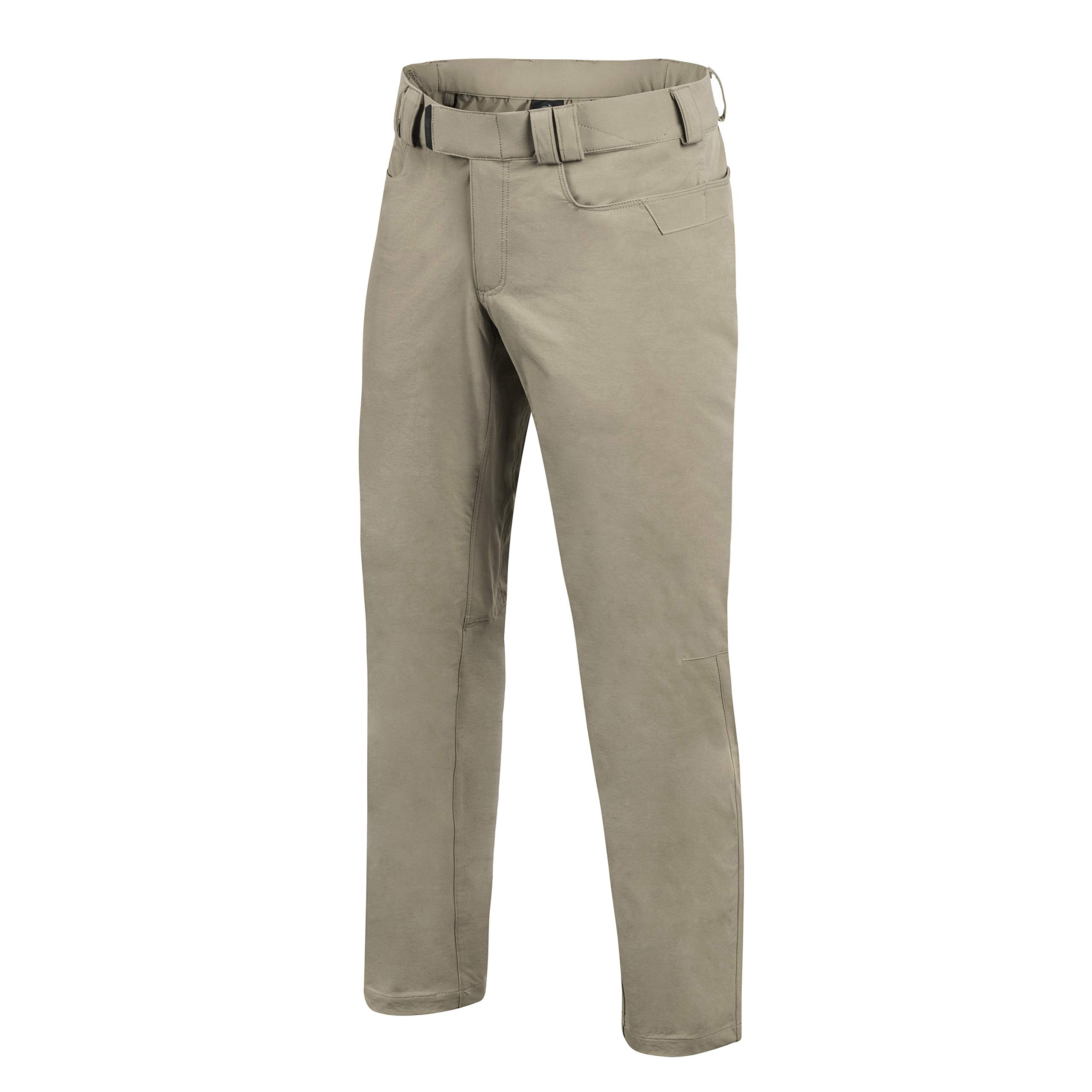 Helikon-Tex CTP Covert Tactical Pants, Urban Line