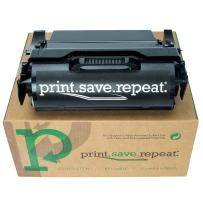 Print.Save.Repeat. Source Technologies STI-204064H High Yield Remanufactured MICR Toner Cartridge for ST9630, ST9650 [15,000 Pages]