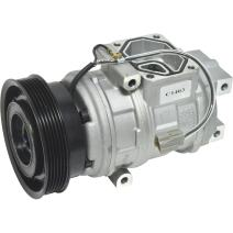 UAC CO 22005C A/C Compressor