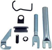 Dorman HW2628 Brake Self Adjuster Repair Kit