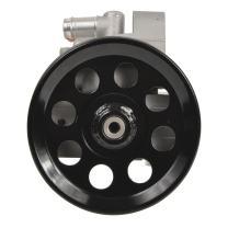 Cardone Select 96-5205 New Power Steering Pump, 1 Pack