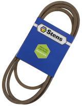 Stens 265-424 265-424 OEM Replacement Belt