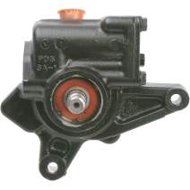 Cardone 21-5950 Remanufactured Power Steering Pump without Reservoir