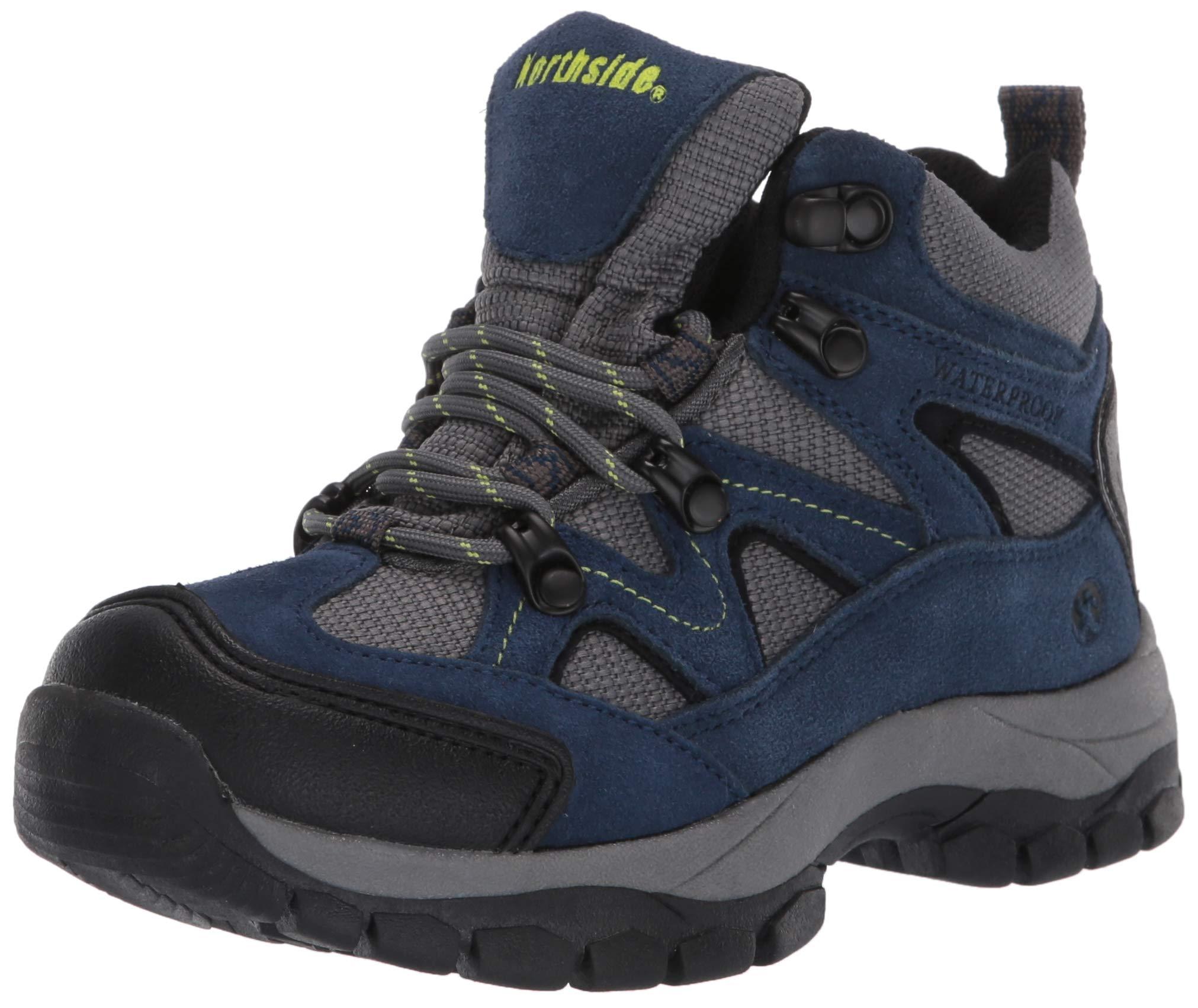Northside Kids' Snohomish Jr Hiking Boot