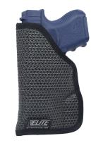 Elite Survival Systems Mainstay Clipless Holster