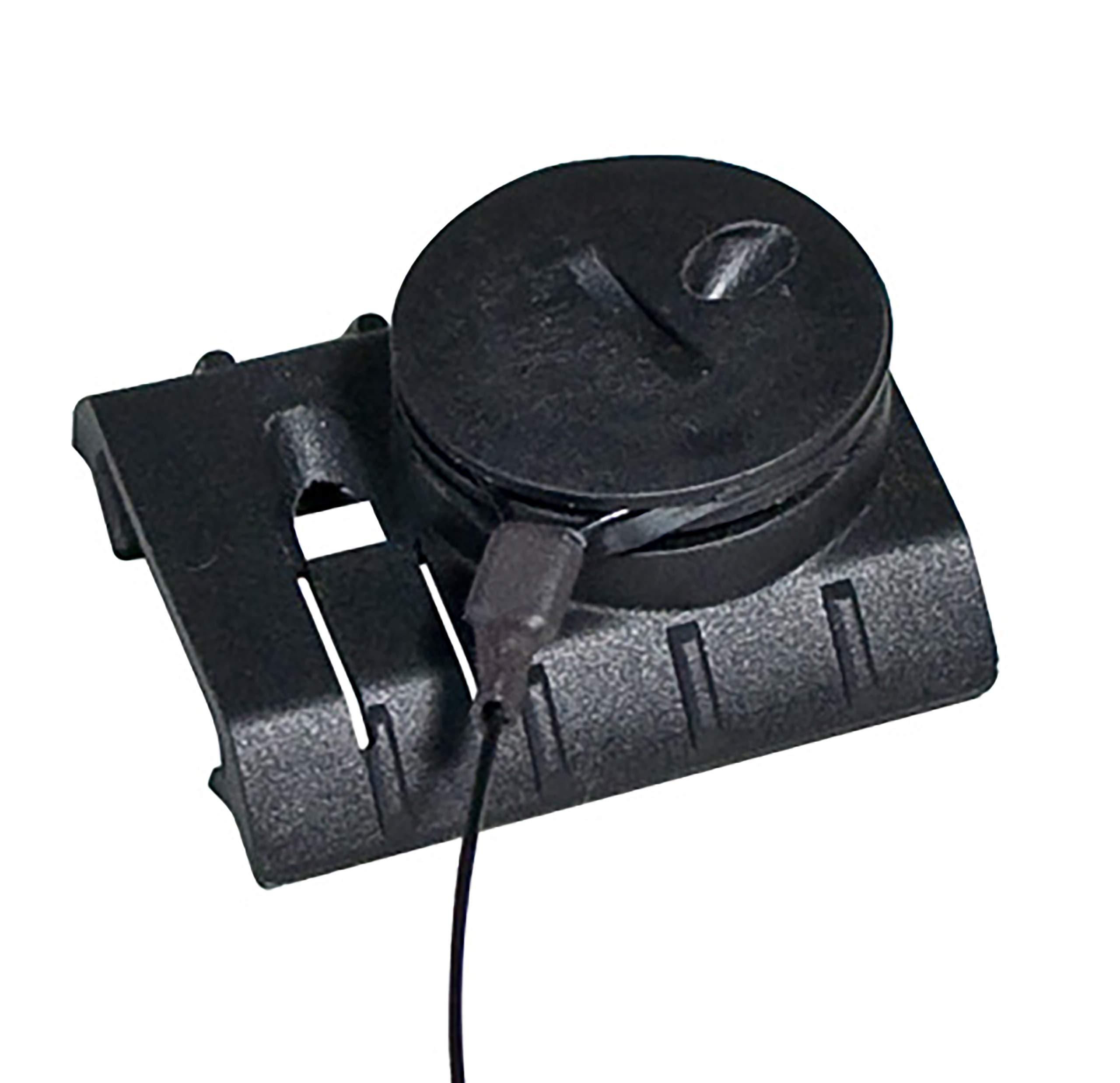 Vortex Optics Riflescope Battery Holders