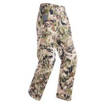 SITKA Gear Men's Lightweight Hunting Camouflage Traverse Pant