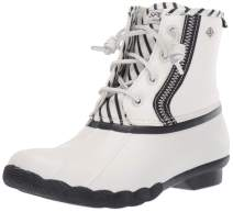Sperry Top-Sider Women's Saltwater Bionic Boots