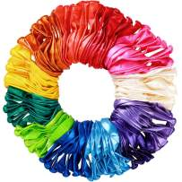 Felice Arts 12 Kinds of Rainbow Colorful Party Latex Balloons for Birthday,Wedding,Baby & Bridal Shower Party Decoration,Children's Day Supplies(12in&120pcs)