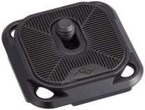 Peak Design Standard Plate for Capture Camera Clip V3