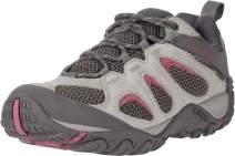 Merrell Women's, Yokota 2 Hiking Shoe
