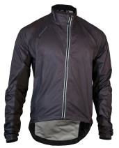 Showers Pass Men's Lightweight Breathable Spring Classic Waterproof Jacket