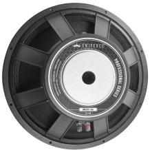 "Professional Series Impero 18C 18"" High Power Pro Audio Speaker, 1200 Watts at 4 Ohms"