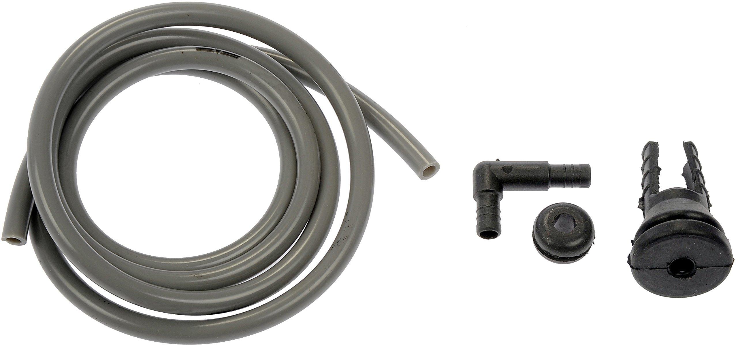 Dorman 924-254 Battery Vent Tube