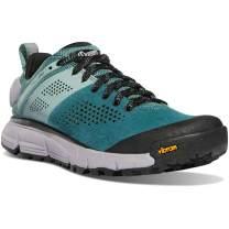 "Danner Women's Trail 2650 3"" Hiking Shoe"