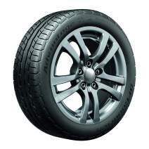 BFGoodrich Advantage T/A Sport LT All-Season Radial Tire-235/65R18 106H