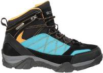 Mountain Warehouse Kids Waterproof Boots - Mesh Girls & Boys Shoes