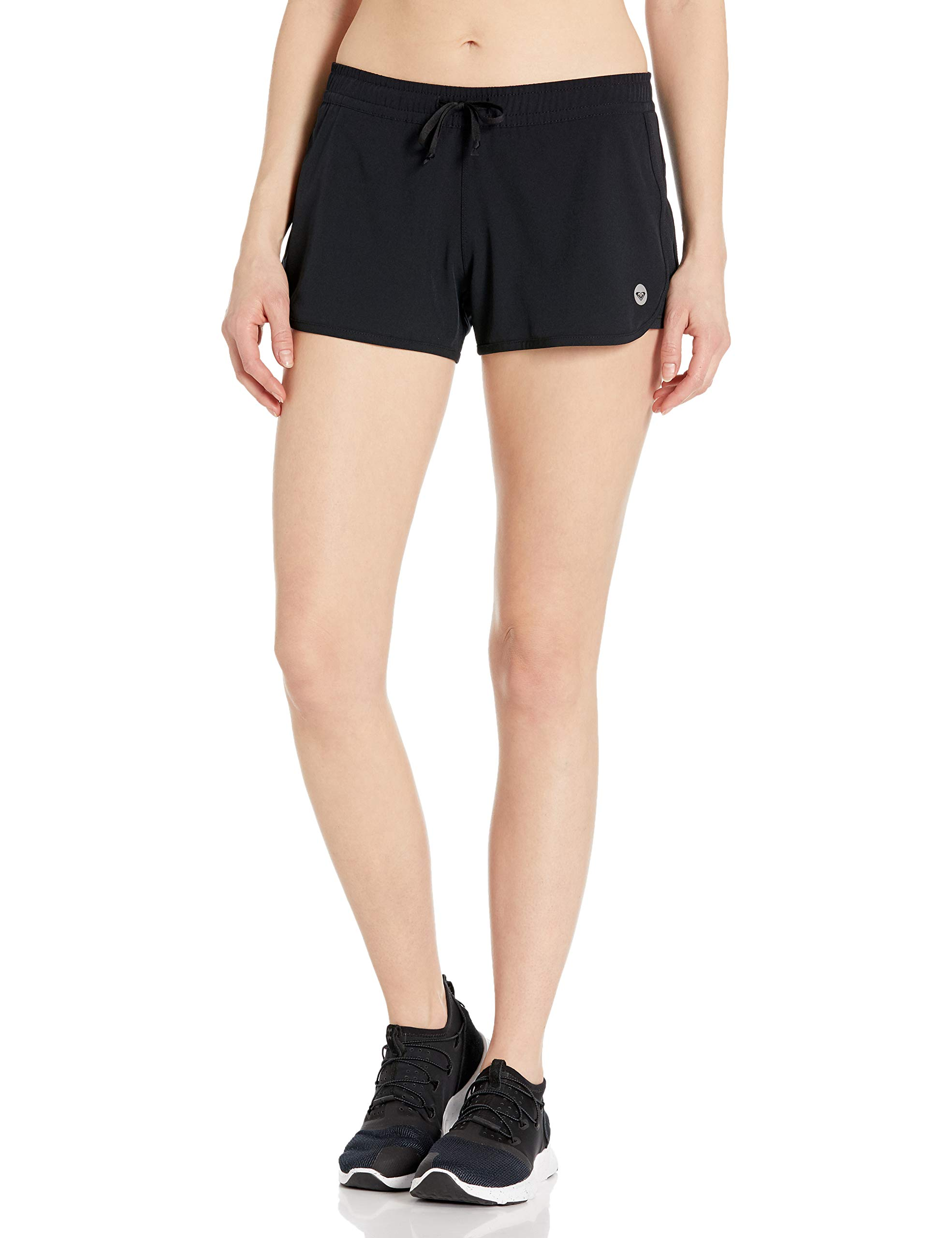 Roxy Women's All in Time Short