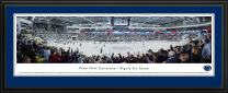 Penn State Hockey - Blakeway Panoramas Print