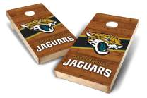 PROLINE NFL 2'x4' Cornhole Board Set - Logo Design