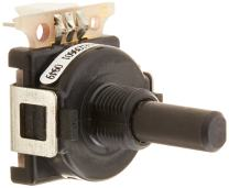 Frigidaire 316239601KIT Switch Range/Stove/Oven