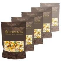 L'Orenta Spicy Nut Mix (Fiesta Mix, 5 lb)