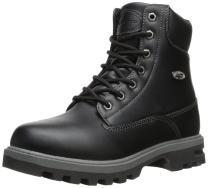 Lugz Men's Empire Hi Wr Fashion Boot