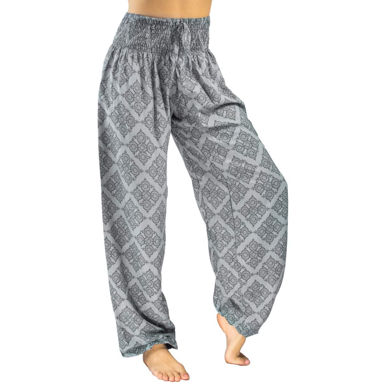 PIYOGA Women's Yoga Pants High Waist w Pockets Petite/Tall Size 0-24