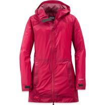 Outdoor Research Womens Helium Traveler Jacket