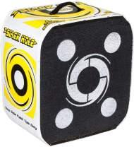 "Field Logic Black Hole Archery Target 18"" (Limited Edition)"