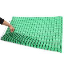 onstep Non-Slip mat (Green, 59x23in)