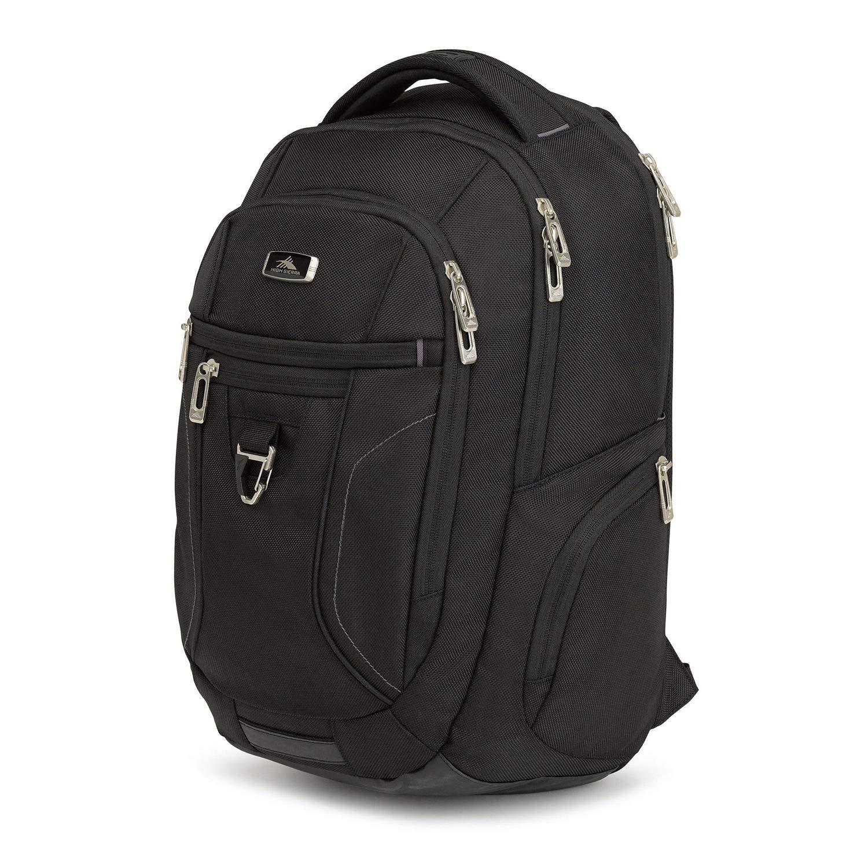 High Sierra Endeavor Essential Backpack